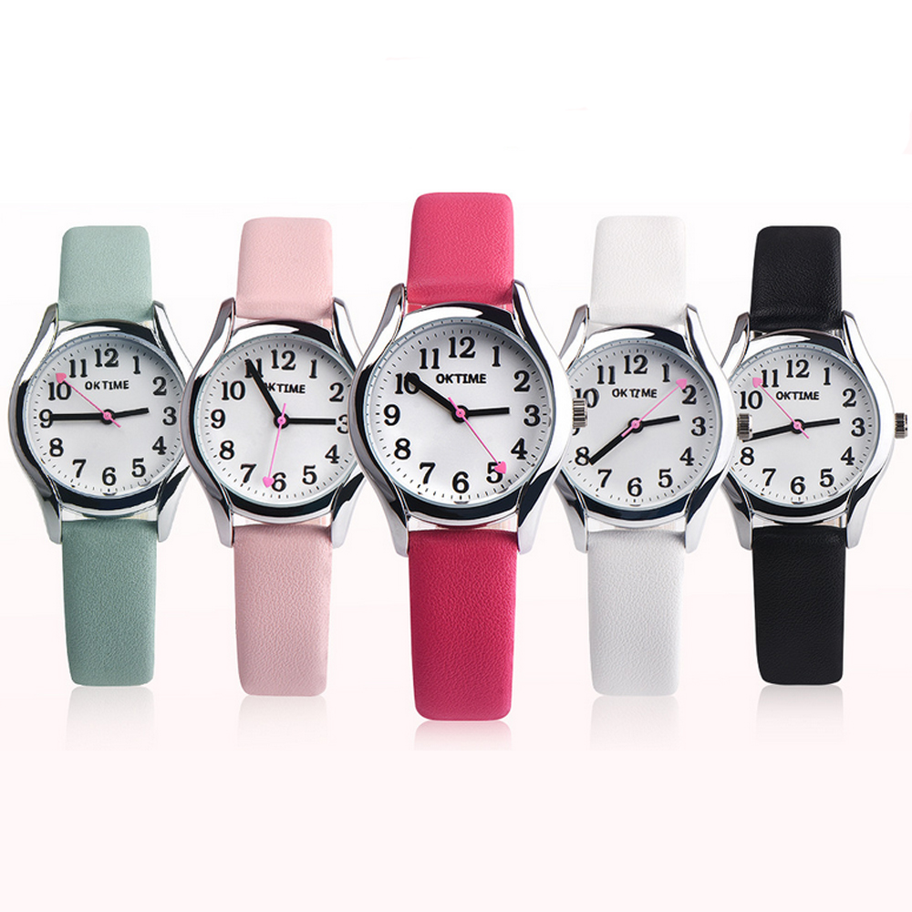 pu-leather-women-wrist-watch-quartz-analog-ladies-font-b-rosefield-b-font-arabic-watches-pink-green-relojes-mujer-2018-relogio-feminino