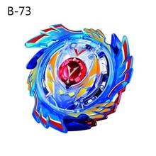 HTB1eH3lsb5YBuNjSspoq6zeNFXaV