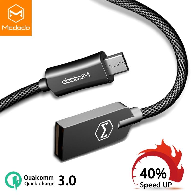 Handy-zubehör Orico Micro Usb Kabel Usb 2.0 Schnelle Daten Sync Ladegerät Kabel Für Samsung Galaxy Xiaomi Huawei Htc Lg Smartphones Und Mehr