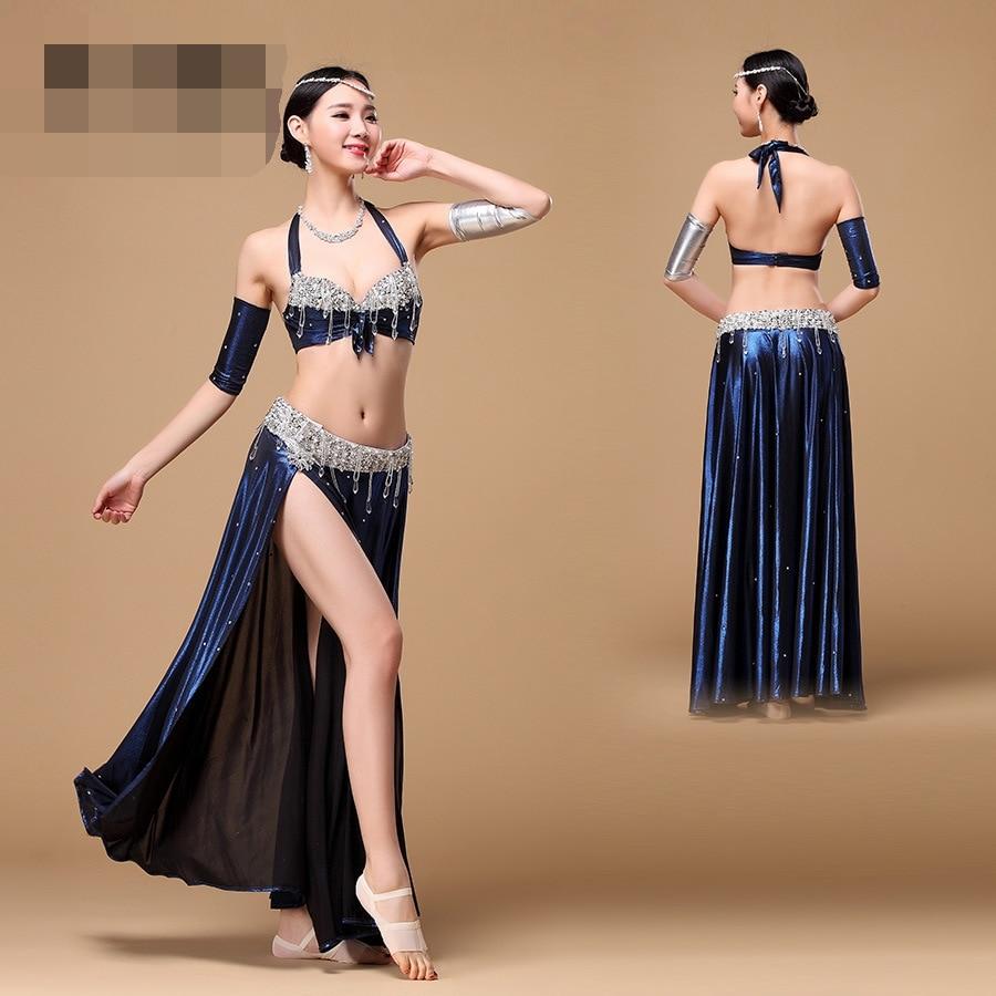 Танец женщины сексуальной фото 307-879