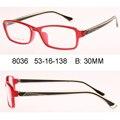 2017 Дамы Старинные близорукость очки очки очки оптические frame очки очки рамки для женщин óculos де грау женщина для