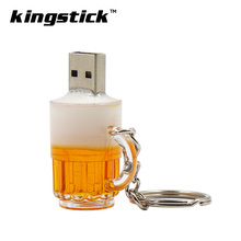 Beer Stein USB Flash Disk