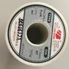 Spedizione Gratuita Colofonia Nucleo Tin/terminali 0.5mm 63/37 Tin Piombo Colofonia Nucleo Saldatura Saldatura Saldatura Filo di Ferro Flux1.8 % bobina