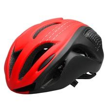Ultralight Cycling Helmet Integrally molded Road Mountain MTB Bike Bicycle Helmet Casco Ciclismo