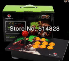 Rocker arcade joystick game joystick pc joystick