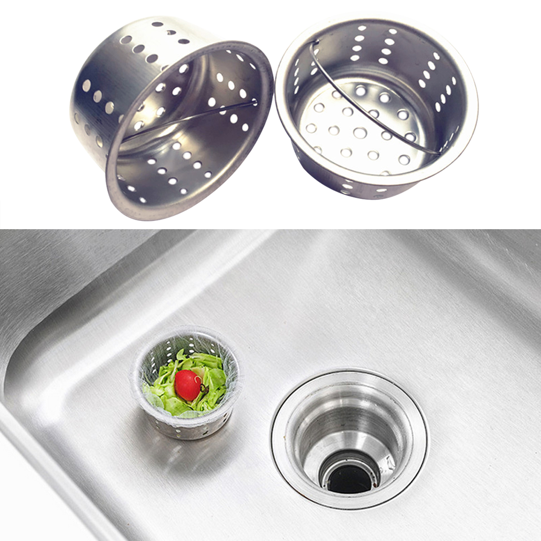 sink-strainer-stainless-steel-kitchen-drainer-accessories-for-sink-with-handle-waste-stopper-filter-colander