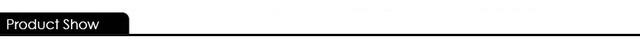 Nylon linia Super mocna nylonowa linia rybacka 500M 2-35LB linia monofilament Japan materiał Fishline do połowu karpia tanie i dobre opinie Rzeka Ocean Rock Fshing jezioro zbiornik staw strumień Ocean Beach wędkowanie Ocean Boat Fishing Linia pływająca