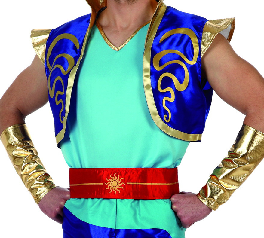 aladdin men Our aladdin costumes are perfect for halloween we have adult and kids aladdin costumes as well as jasmine costumes and abu costumes for kids.