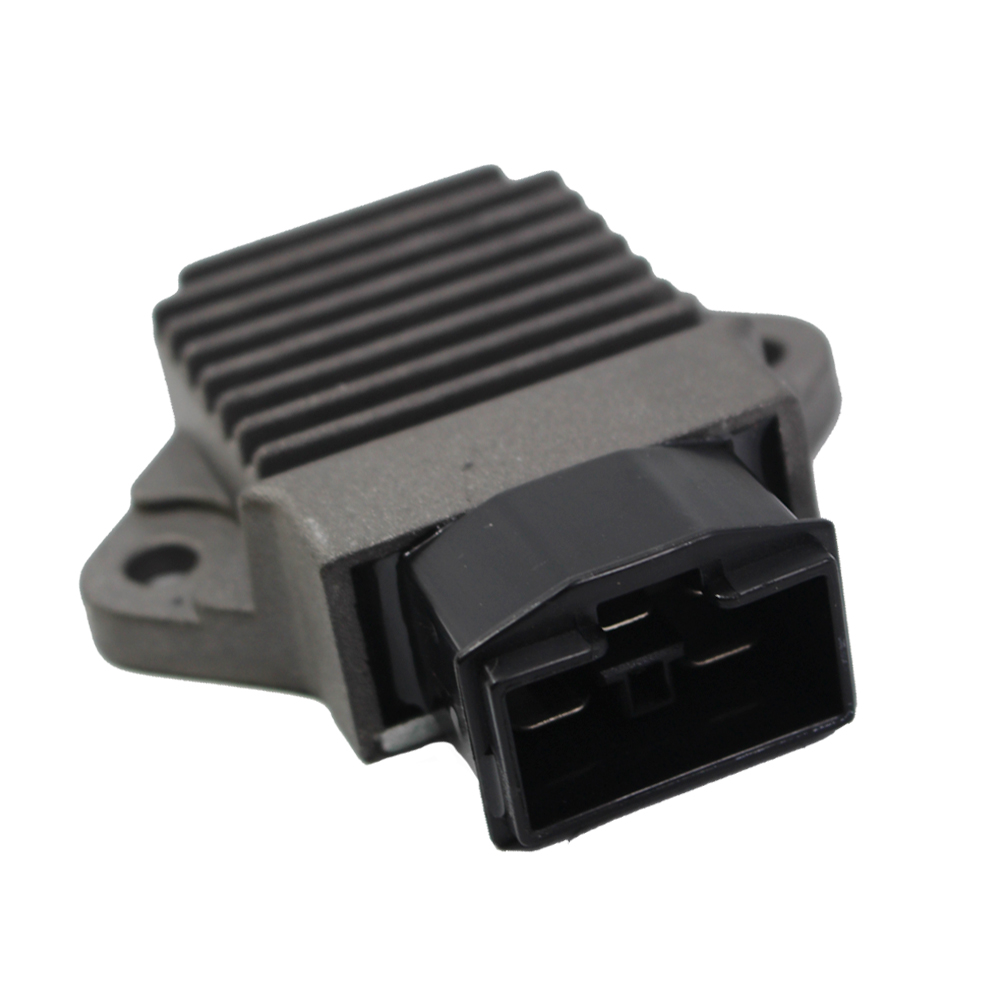 Image 5 - Motorcycle 12v Voltage Regulator Rectifier for Honda CB400 CB250 CB600 CBR900 CBR400RR NC23 CBR900RR CBR600 f2 f3 Hornet RVF400-in Motorbike Ingition from Automobiles & Motorcycles