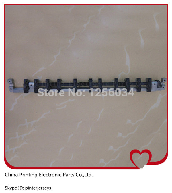 все цены на Heidelberg spare parts GTO-52 Delivery Gripper Bar 69.014.003F онлайн