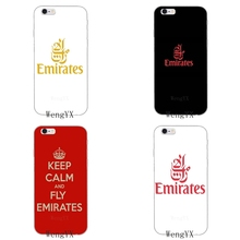 Buy emirates logo and get free shipping on AliExpress com