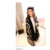 La ropa de la muchacha 2016 otoño/invierno/suéter/capa floja 7-16 años de edad, niña de moda chaqueta de punto/de la cachemira/Feliz Cristo