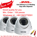 Deecam Home Security Camera System AHD AHDH AHDM Camera 1200TVL 720P 1.0MP Indoor CCTV Camera Outdoor Camaras de seguranca .
