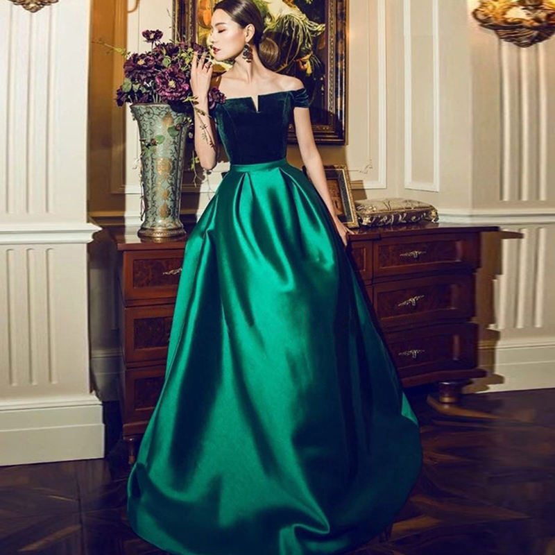 Long Maxi Skirt High Waist Summer Spring Floor length A Line Pleated Womens Ladies Party Prom Skirt Plus Big Large Size