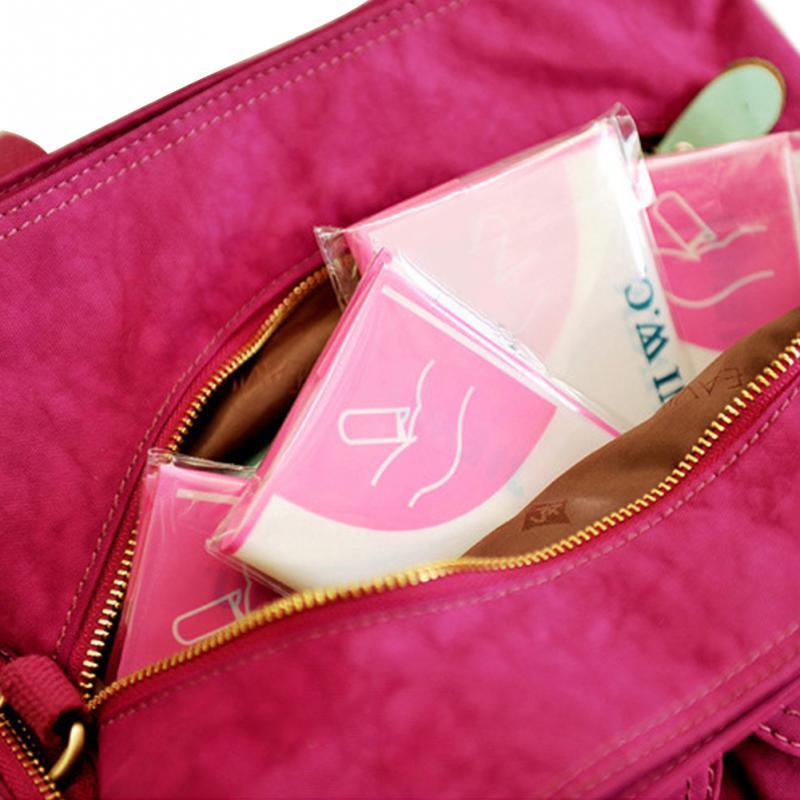 4Pcs-700ML-Emergency-Urine-Bag-Vomit-Bags-Travsposable-Non-toxic-Storage-Portable