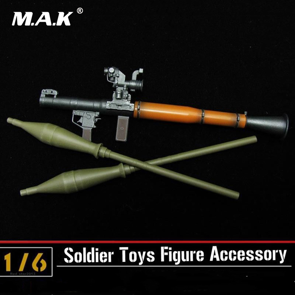 BAR W11 Browning Automatic Rifle BAR WW2 compatible with toy brick minifig Army