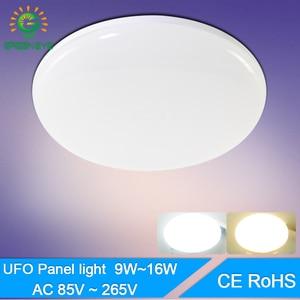 ceiling light 9W 13W 18W 36W L