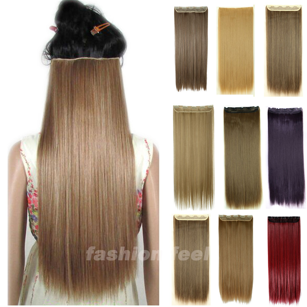 Human hair extensions for sale trendy hairstyles in the usa human hair extensions for sale pmusecretfo Choice Image