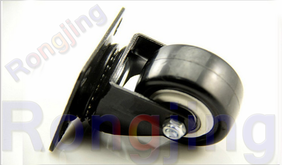 furniture rotary wheel 10