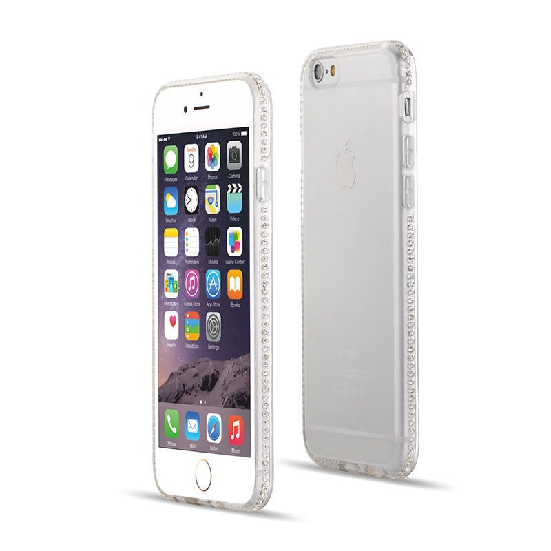 2016-new-Luxury-Ultra-Thin-Crystal-Diamond-Soft-Back-Case-Cover-For-Apple-iPhone-5-5s-SE-6-s-6s-Plus-7-7plus-Mobile-Accessories-1 (1)