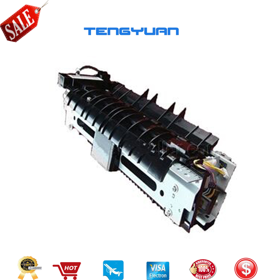 100% Test for HP3005 P3004/3005 Fuser Assembly RM1-3740-000CN RM1-3740-000 RM1-3740(110V) RM1-3741 RM1-3741-000 (220V) on sale new original for hp3050 3052 3055fuser assembly rm1 3044 000cn rm1 3044 rm1 3044 000 110v rm1 3045 000cn rm1 3045 on sale