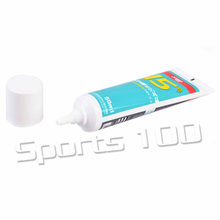 Professional DHS No.15 50ml Table Tennis Glue for table tennis Racket Rubbers Accessories(China)
