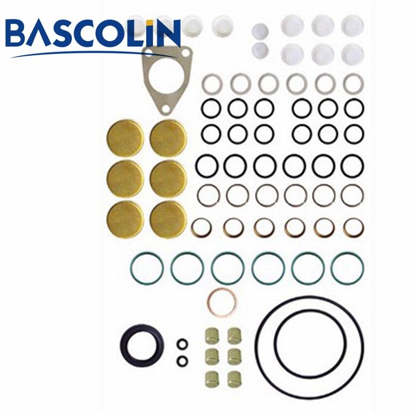 BASCOLIN Repair Kits 2 417 010 010/2417010010