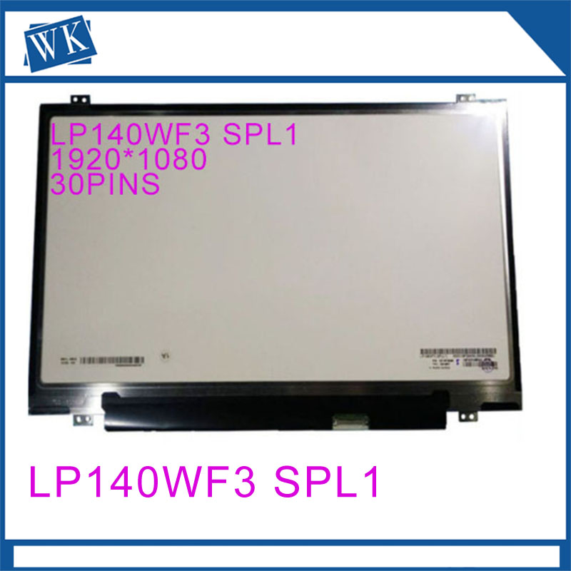 Worldwide delivery lenovo t440s screen in NaBaRa Online