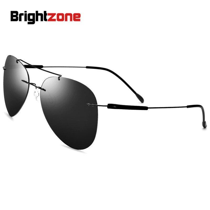 Brightzone Європейські американські - Аксесуари для одягу