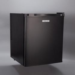 Mini refrigerador 30L Mini refrigerador protección ambiental Mute refrigeración electrónica té refrigerado cosméticos