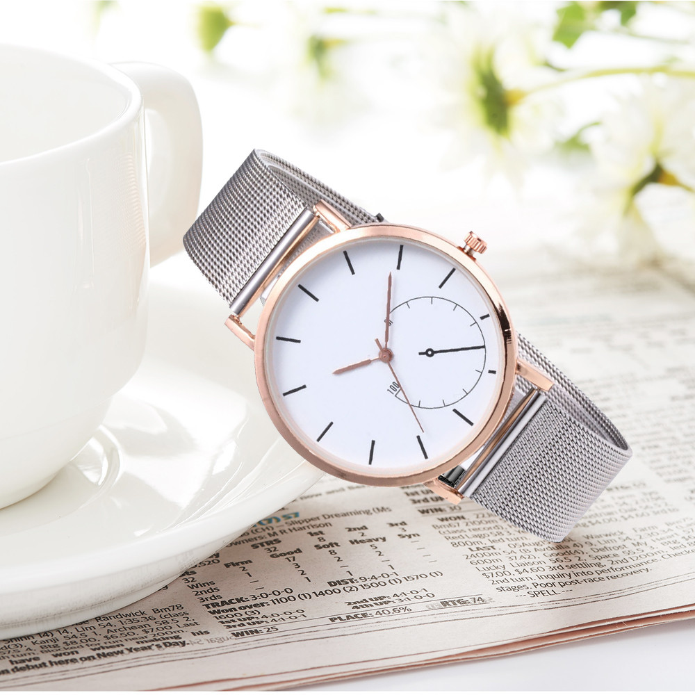 To acquire Stylish very watches pictures trends