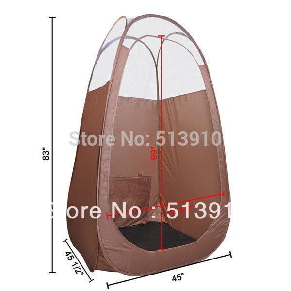 recipe: outdoor tanning tent [10]
