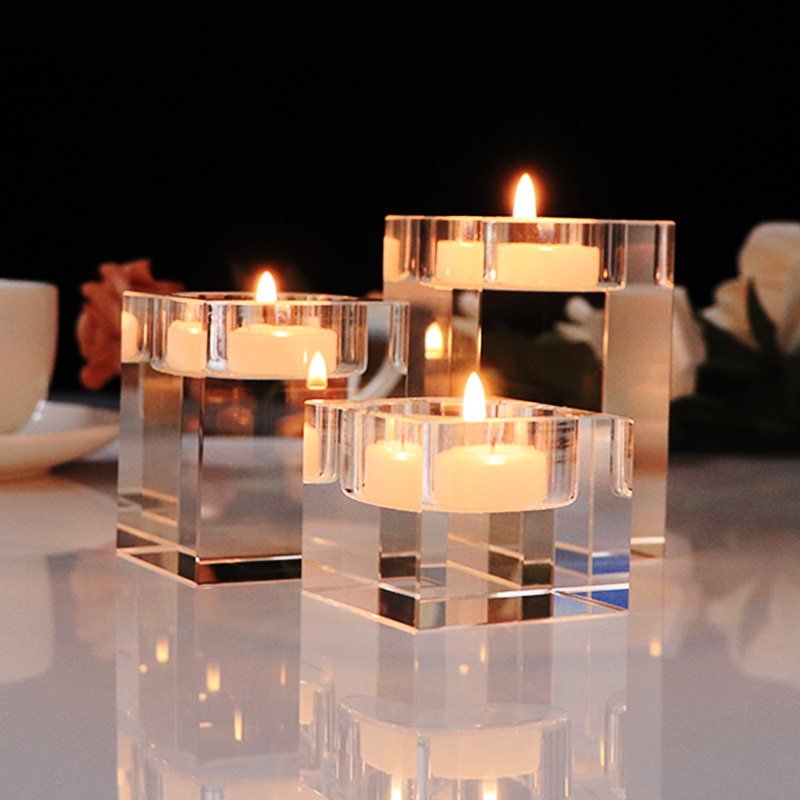 japonijos žvakidžių atvaizdai