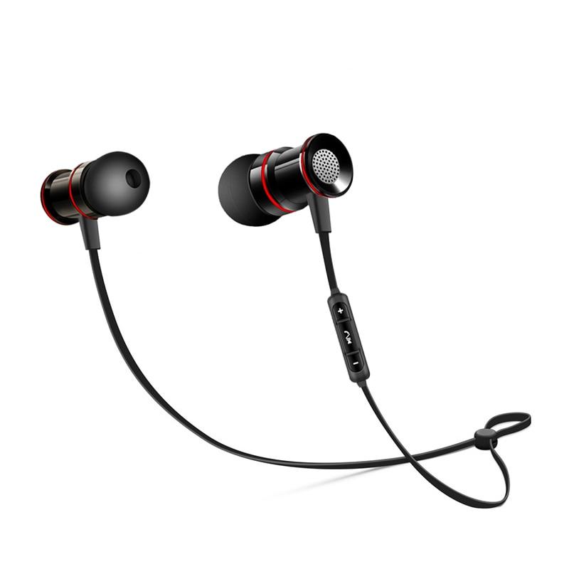 REZ BM9 Wireless Headphone Bluetooth V4.s