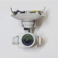 BEHORSE Gimbal Camera Repair Parts for DJI Phantom 4 Pro Cameras Replacement Accessories