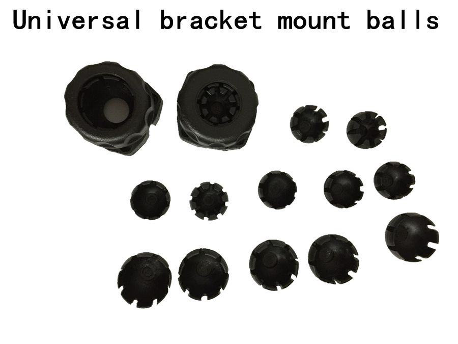 Universal bracket_900_