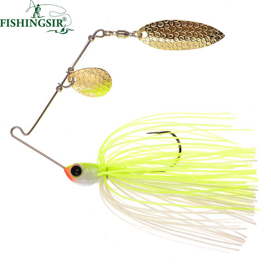 Spinnerbait for trout for Fly fishing bait