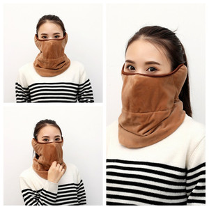AXON Male Female Winter Masks