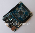 FREE SHIPPING Atmega128 minimum the system board avr development board 128 development board m128 avr