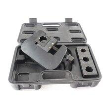 Ручной A/C набор для обжима шланга; Инструменты для ремонта переменного тока; ручные инструменты для обжима шланга; щипцы для шланга; машина для обжима шланга хороший продукт