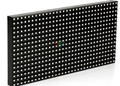 P8 smd led display led display modules/ video outdoor smd led billboard P8  advertising led display module