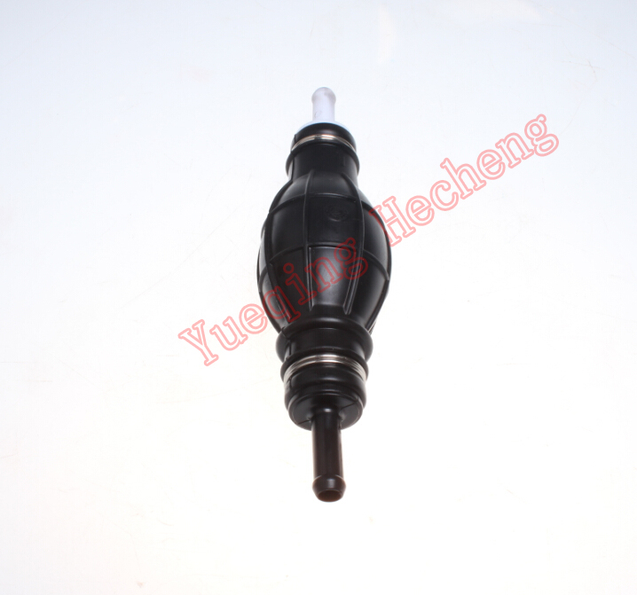 Hand Primer Pump 130506300 Engine 402D-05 403D-07 403D-11 403D-15Hand Primer Pump 130506300 Engine 402D-05 403D-07 403D-11 403D-15