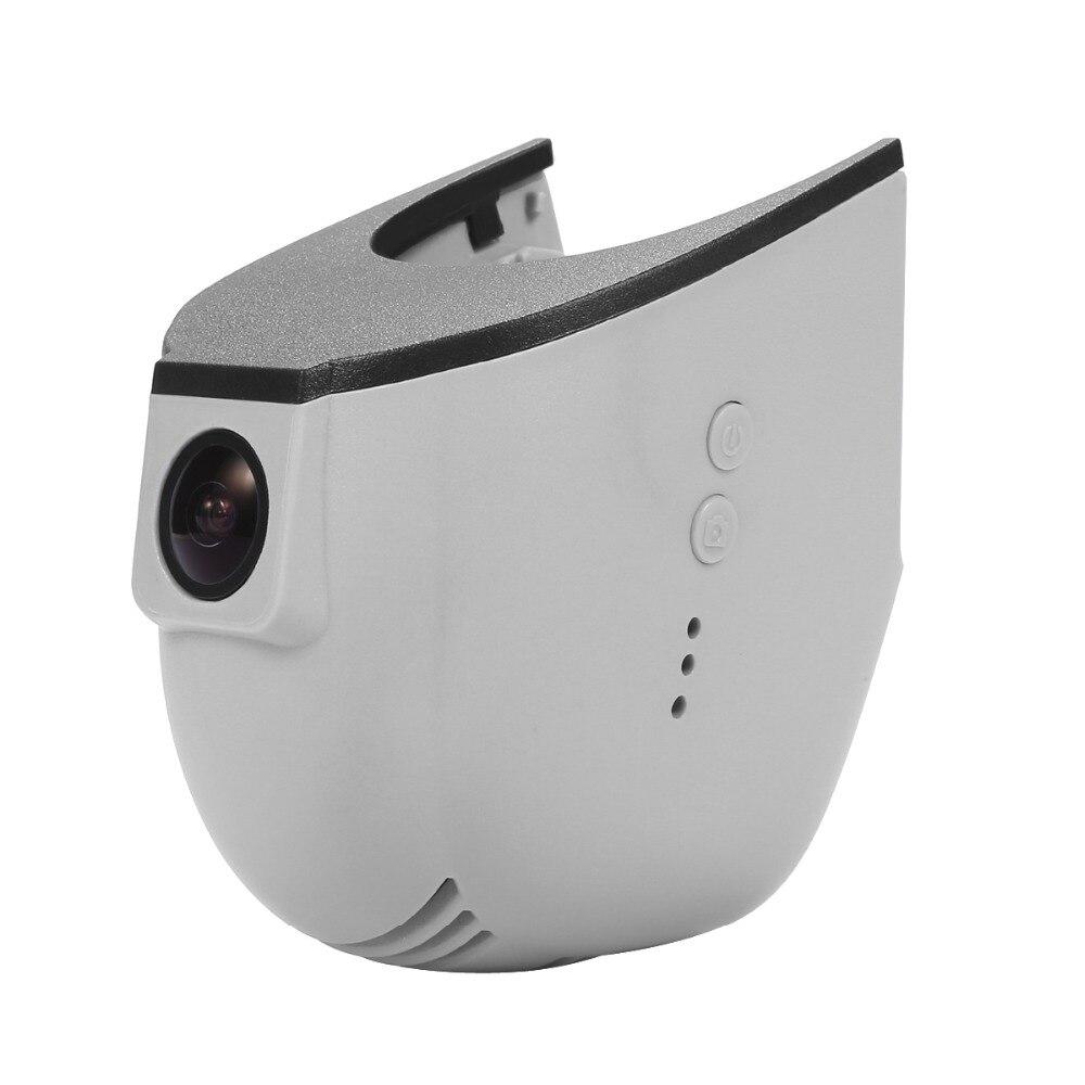 Car Dash Cam DVR Video Recorder for Audi Car A4 A5 A6 A7 Q5(year 2008-2012)/A8 Q7(year 2007-2015) rns510 rcd510 car rgb reversing video camera for vw tiguan a4 a7 s6 q5 a6 a5 2011 2012 5nd 827 566 c 5nd827566c