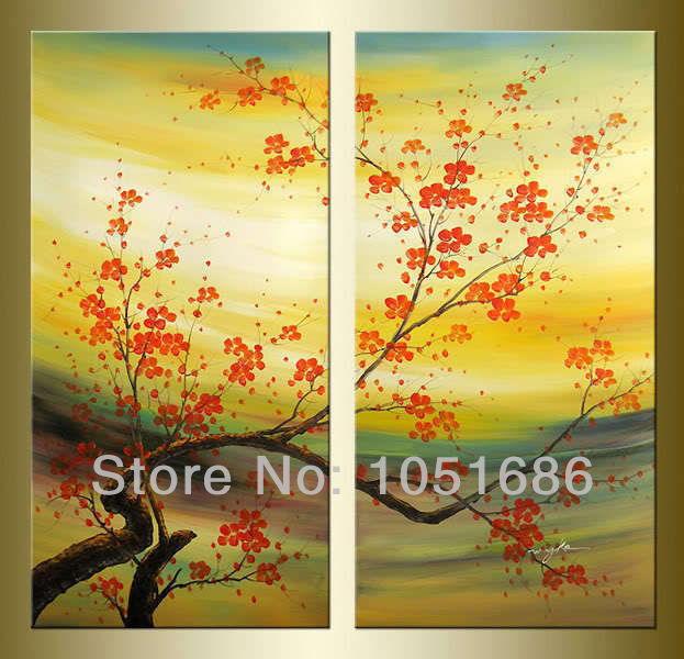 Awesome 2 Panel Wall Art Mold - Wall Art Collections ...