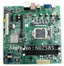 For Dell Optiplex 580S 580 Motherboard C2KJT DH57M02 100% Tested 35 days warranty