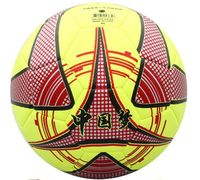 Hot Sale High Quality Size 4 PU Soccer Ball Football Ball for Match Training,Free shipping