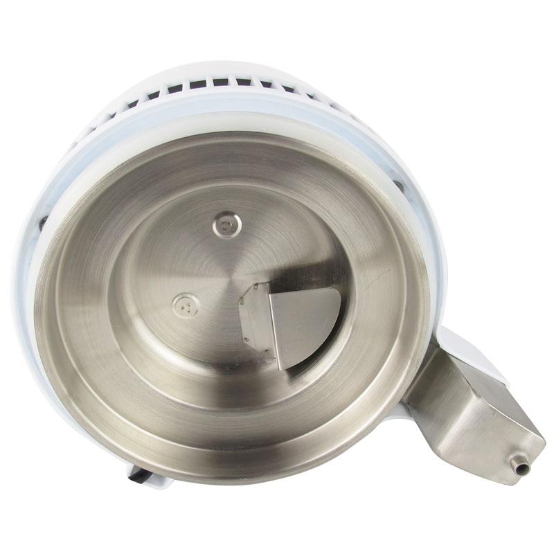 Certertifikatë CE Ujë Certifikate 750W Stilolatues uji distilator - Pajisje shtëpiake - Foto 4