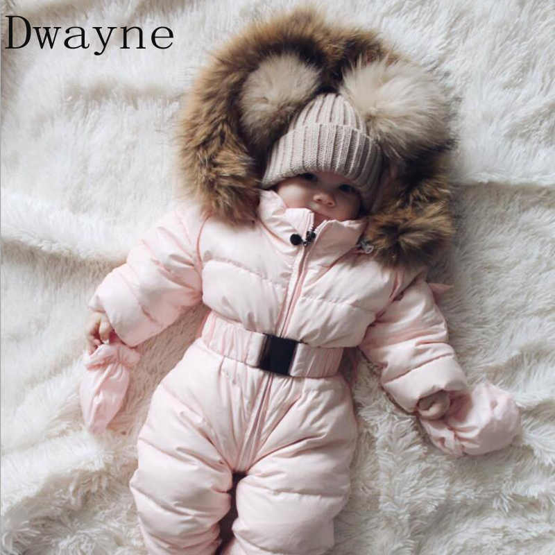60f957765 Detail Feedback Questions about Baby Fur Romper Baby Rompers USA ...