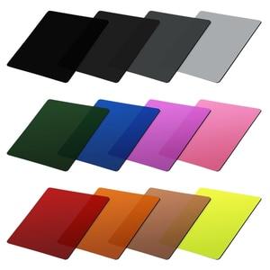 Image 3 - 24 قطعة ND + تخرج مرشحات 9 قطعة حلقة محول ، حامل مرشح غطاء العدسة لسلسلة cokin p