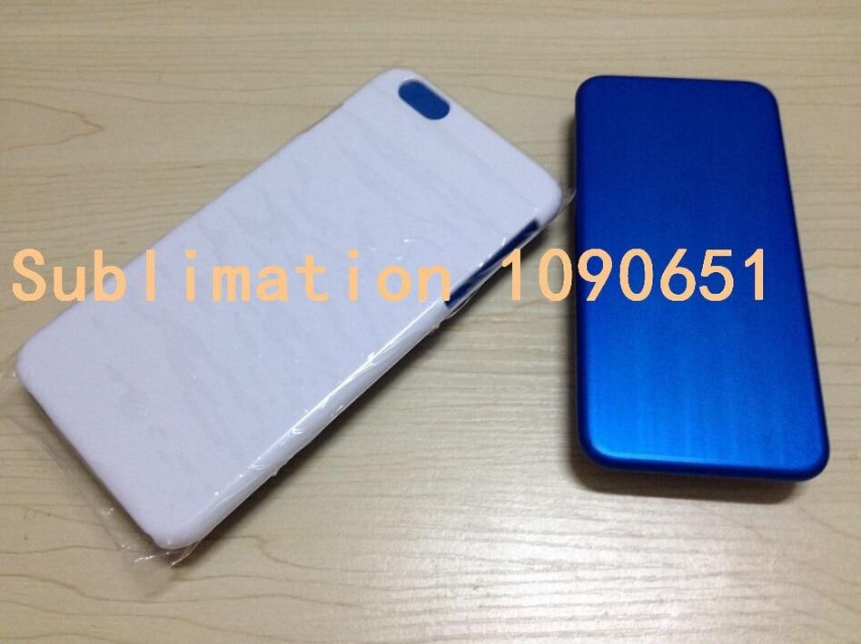 Case Cover 3d jigig for iPhone6s 6 üçün 4.7